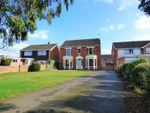 Thumbnail for sale in Quedgeley West Business Park, Bristol Road, Hardwicke, Gloucester