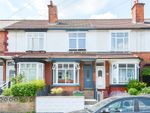 Thumbnail for sale in Galton Road, Bearwood