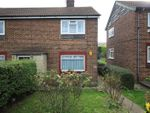 Thumbnail for sale in Galley Hill Road, Northfleet, Gravesend, Kent