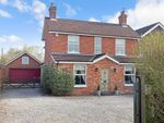 Thumbnail for sale in Durley Brook Road, Durley, Southampton