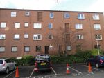 Thumbnail to rent in Drumhar Court, Perth