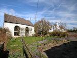 Image 3 of 15 for Holmray Cottage, Park Street