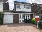 Thumbnail for sale in Elm Grove, Codsall, Wolverhampton