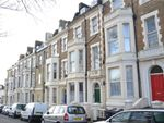 Thumbnail to rent in Church Road, St Leonards-On-Sea, East Sussex