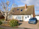 Thumbnail for sale in Cowley Road, Lymington, Hampshire