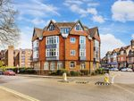 Thumbnail to rent in The Hoskins, Oxted, Surrey