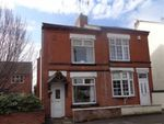 Thumbnail for sale in Stamford Street, Ratby, Leicester