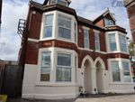 Thumbnail for sale in Radcliffe Road, West Bridgford, Nottingham