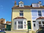 Thumbnail for sale in Bexhill Road, Eastbourne