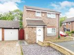Thumbnail to rent in Haycroft, Hemsby, Great Yarmouth