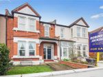 Thumbnail for sale in Birkhall Road, Catford, London