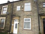 Thumbnail to rent in Bridge Street, Shaw, Oldham