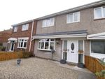 Thumbnail for sale in Ferngrove, Jarrow