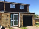 Thumbnail for sale in Epping Close, Southampton