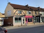 Thumbnail to rent in Rodbourne Road, Swindon