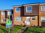 Thumbnail to rent in Bedeburn Road, Westerhope, Newcastle Upon Tyne