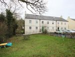 Thumbnail to rent in Moonsmead House, Tuckers Brook, Modbury