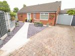 Thumbnail to rent in Weavers Green, Farnworth, Bolton