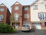 Thumbnail to rent in Cookes Close, Neston