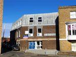 Thumbnail to rent in Brunswick Place, Southampton, Hampshire