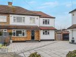 Thumbnail for sale in Eugene Close, Gidea Park