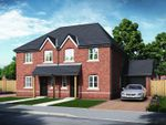Thumbnail to rent in Steventon Road, East Hanney, Oxfordshire