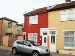 Thumbnail for sale in Samuel Road, Portsmouth, Hampshire