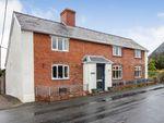 Thumbnail to rent in Adfa, Newtown, Powys