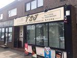 Thumbnail for sale in Hardhorn, Hardhorn Way, Poulton-Le-Fylde