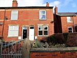 Thumbnail to rent in Church Road, Lytham St. Annes