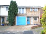 Thumbnail for sale in Milton Close, Henley-On-Thames, Oxfordshire