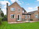 Thumbnail to rent in Newtown Road, Newbury