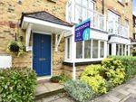 Thumbnail for sale in Kings Road, Windsor, Berkshire