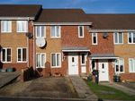Thumbnail to rent in Rossiter Grange, Bishopsworth, Bristol