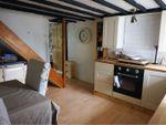 Image 3 of 17 for 4, Oak Cottages, Rye Road