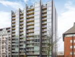 Thumbnail to rent in Sutton Court Road, Sutton