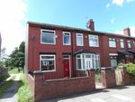 Thumbnail for sale in Birchfield Avenue, Bury, Greater Manchester