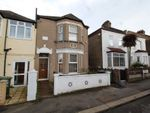 Thumbnail to rent in Room 2 Como Road, Forest Hill