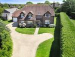 Thumbnail for sale in Honey Lane, Angmering, Littlehampton