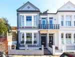 Thumbnail for sale in Eddiscombe Road, Parsons Green, Fulham, London