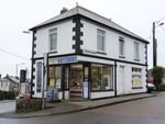 Thumbnail for sale in St Austell, Cornwall