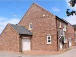 Thumbnail to rent in Meadow View, Pickburn, Doncaster