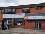 Thumbnail for sale in New Chester Road, Birkenhead