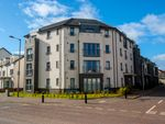 Thumbnail for sale in Crookston Court, Larbert