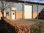 Thumbnail to rent in Dunlin Court, Bellshill