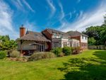 Thumbnail for sale in Sedlescombe Park, Rugby, Warwickshire