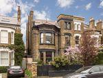 Thumbnail to rent in Sibella Road, London