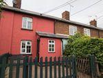 Thumbnail to rent in Fallowden Lane, Ashdon, Saffron Walden