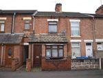 Thumbnail to rent in Grange Street, Burton-On-Trent, Staffordshire