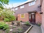 Thumbnail for sale in Celbury Way, Great Barr, Birmingham